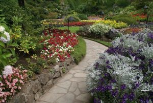 find garden services easy search tags