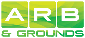 case study - arb & grounds equipment