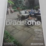 Bradstone Brochure Review 2019