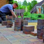 Bradstone Assured Installers Review
