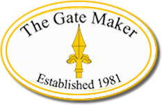 The Gate Maker
